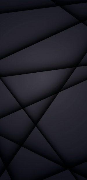 1080x2220 Background HD Wallpaper 189 300x617 - 1080x2220 Wallpapers