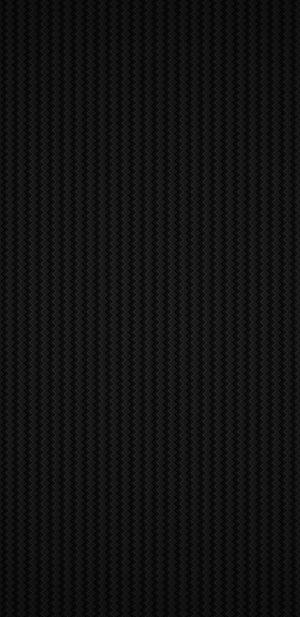 1080x2220 Background HD Wallpaper 190 300x617 - 1080x2220 Wallpapers