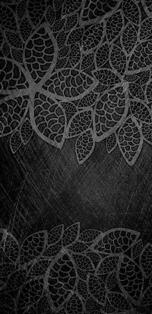 1080x2220 Background HD Wallpaper 191 300x617 - 1080x2220 Wallpapers