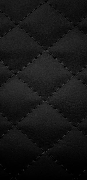 1080x2220 Background HD Wallpaper 192 300x617 - 1080x2220 Wallpapers
