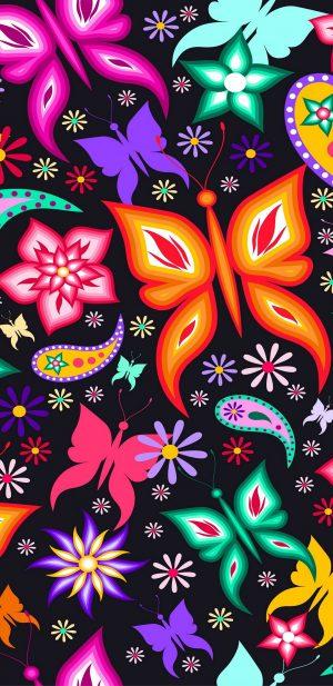 1080x2220 Background HD Wallpaper 257 300x617 - 1080x2220 Wallpapers