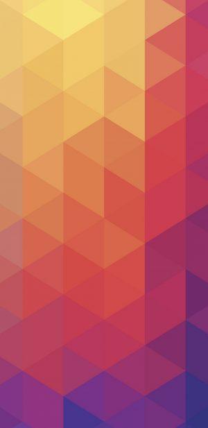 1080x2220 Background HD Wallpaper 265 300x617 - 1080x2220 Wallpapers
