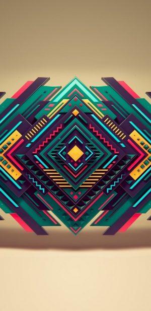 1080x2220 Background HD Wallpaper 273 300x617 - 1080x2220 Wallpapers
