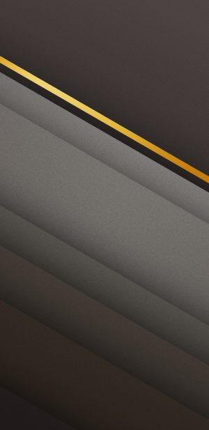 1080x2220 Background HD Wallpaper 276 300x617 - 1080x2220 Wallpapers