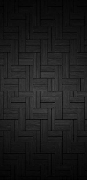 1080x2220 Background HD Wallpaper 280 300x617 - 1080x2220 Wallpapers