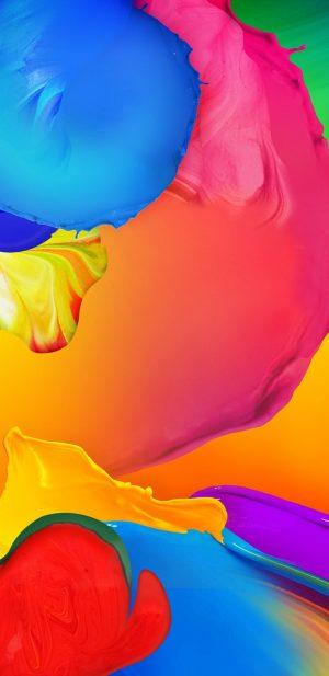 1080x2220 Background HD Wallpaper 286 300x617 - 1080x2220 Wallpapers