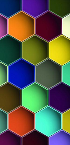 1080x2220 Background HD Wallpaper 288 300x617 - 1080x2220 Wallpapers