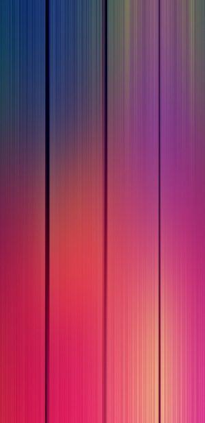1080x2220 Background HD Wallpaper 290 300x617 - 1080x2220 Wallpapers