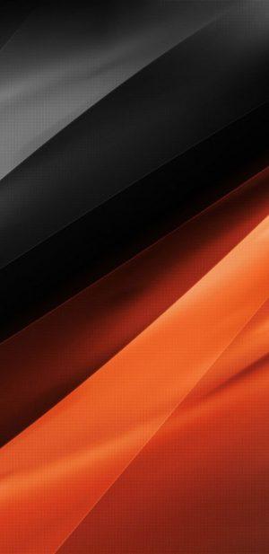 1080x2220 Background HD Wallpaper 291 300x617 - 1080x2220 Wallpapers