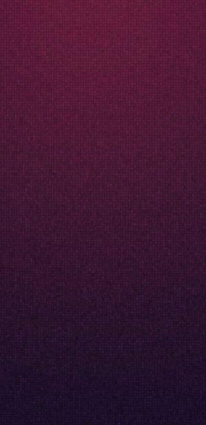 1080x2220 Background HD Wallpaper 296 300x617 - 1080x2220 Wallpapers