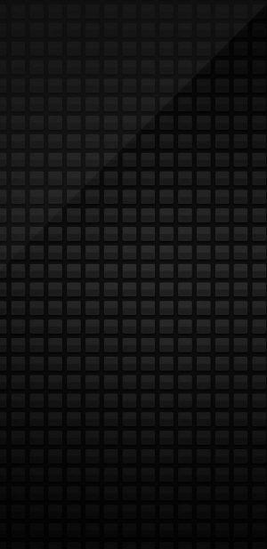 1080x2220 Background HD Wallpaper 297 300x617 - 1080x2220 Wallpapers