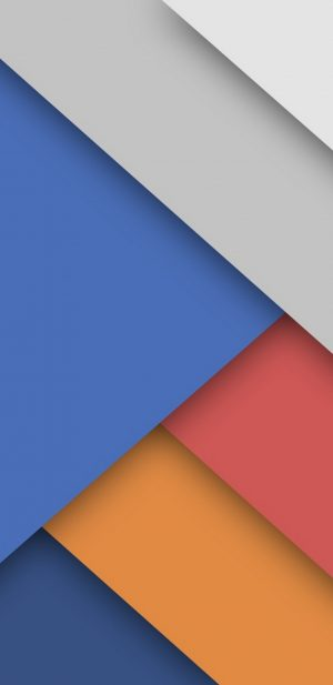 1080x2220 Background HD Wallpaper 301 300x617 - 1080x2220 Wallpapers