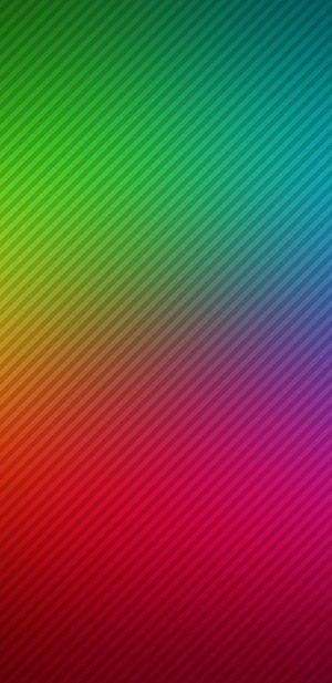 1080x2220 Background HD Wallpaper 304 300x617 - 1080x2220 Wallpapers