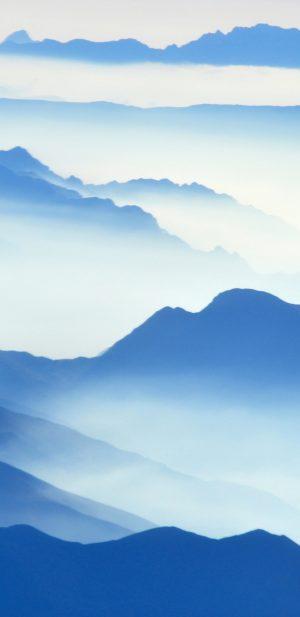 1080x2220 Background HD Wallpaper 306 300x617 - 1080x2220 Wallpapers