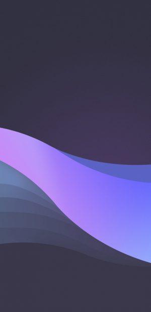 1080x2220 Background HD Wallpaper 312 300x617 - 1080x2220 Wallpapers