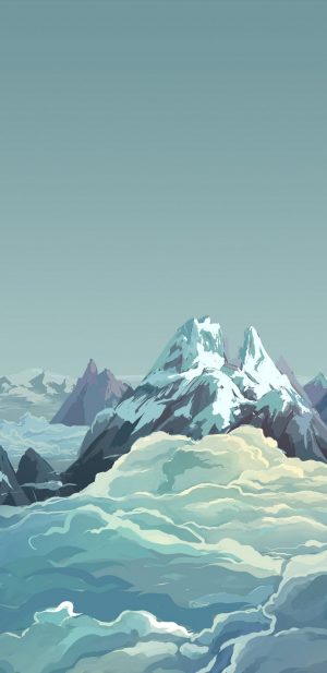 1080x2220 Background HD Wallpaper 321 300x617 - 1080x2220 Wallpapers