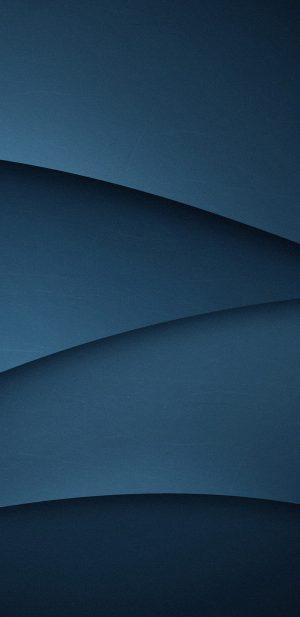 1080x2220 Background HD Wallpaper 334 300x617 - 1080x2220 Wallpapers