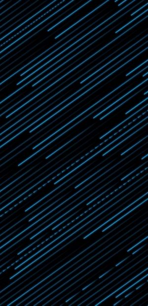 1080x2220 Background HD Wallpaper 418 300x617 - 1080x2220 Wallpapers