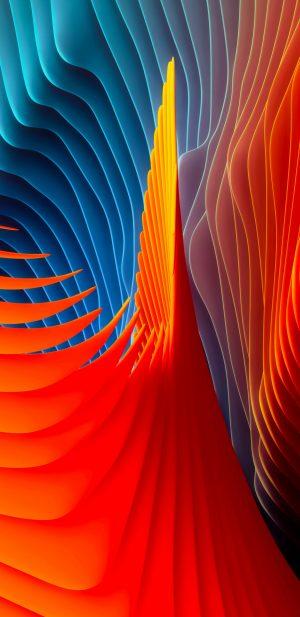 1080x2220 Background HD Wallpaper 424 300x617 - 1080x2220 Wallpapers