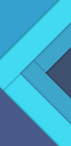 1080x2220 Background HD Wallpaper 430 300x617 - 1080x2220 Wallpapers