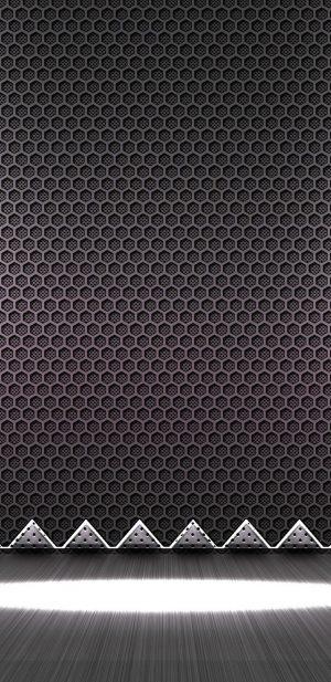 1080x2220 Background HD Wallpaper 436 300x617 - 1080x2220 Wallpapers