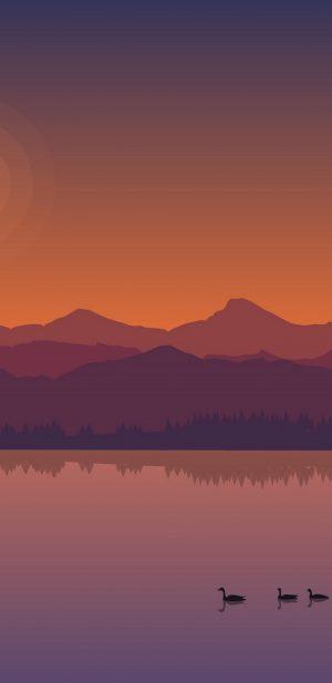 1080x2220 Background HD Wallpaper 437 300x617 - 1080x2220 Wallpapers