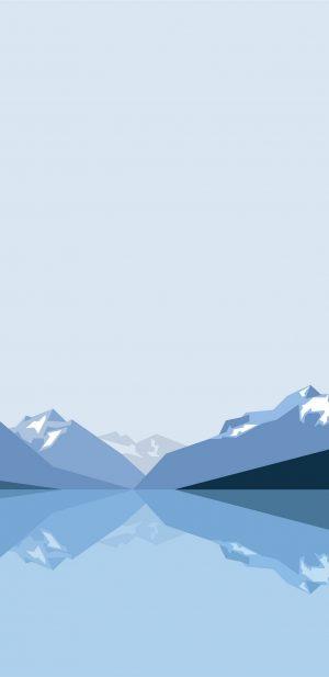 1080x2220 Background HD Wallpaper 442 300x617 - 1080x2220 Wallpapers