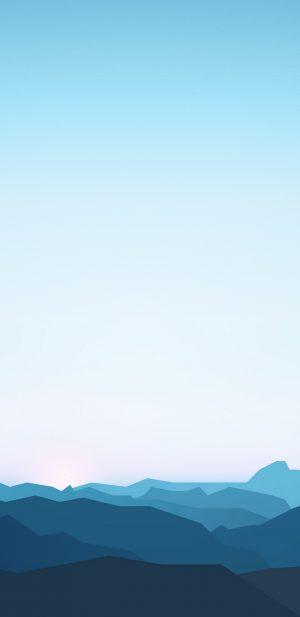 1080x2220 Background HD Wallpaper 485 300x617 - 1080x2220 Wallpapers