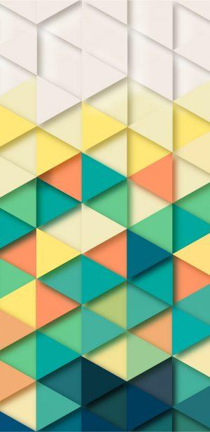 1080x2220 Background HD Wallpaper 508 300x617 - 1080x2220 Wallpapers