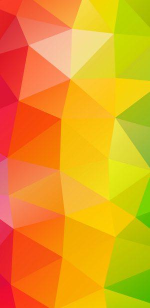 1080x2220 Background HD Wallpaper 510 300x617 - 1080x2220 Wallpapers