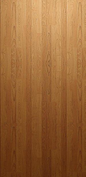 1080x2220 Background HD Wallpaper 525 300x617 - 1080x2220 Wallpapers