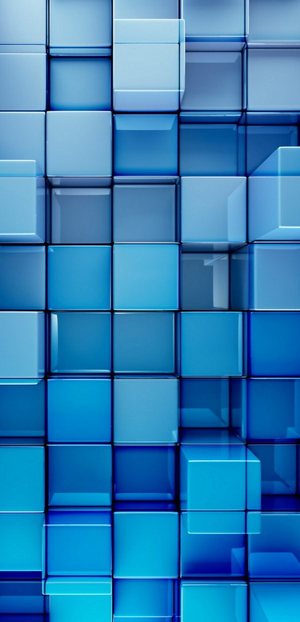 1080x2240 Background HD Wallpaper 001