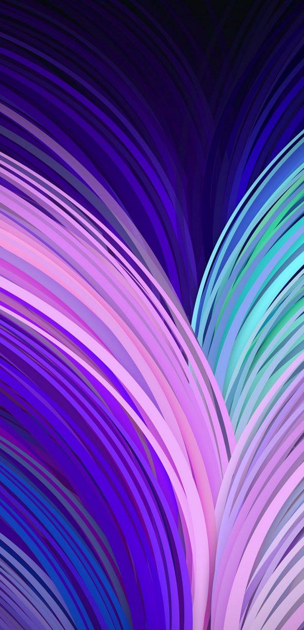 1080x2240 Background HD Wallpaper 008