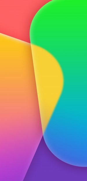 1080x2240 Background HD Wallpaper 018 300x622 - Meizu 16s Pro Wallpapers