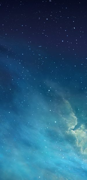 1080x2240 Background HD Wallpaper 019 300x622 - Meizu 16s Wallpapers