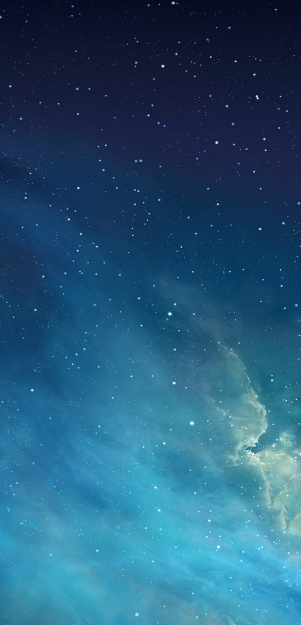 1080x2240 Background HD Wallpaper 019