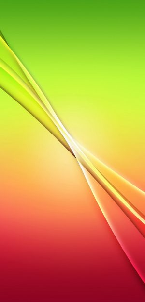 1080x2240 Background HD Wallpaper 029 300x622 - Meizu 16s Pro Wallpapers