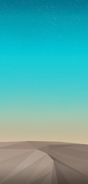 1080x2240 Background HD Wallpaper 030 300x622 - Meizu 16s Pro Wallpapers