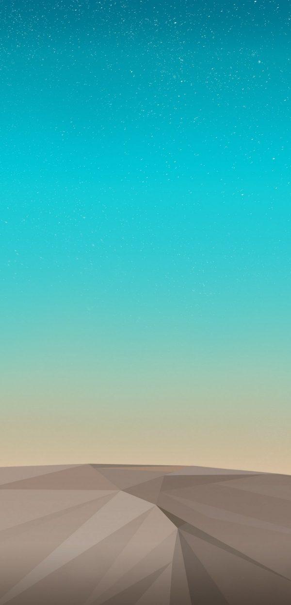 1080x2240 Background HD Wallpaper 030