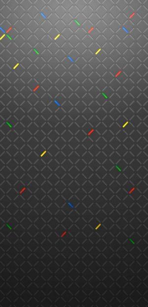 1080x2240 Background HD Wallpaper 066 300x622 - 1080x2240 Wallpapers