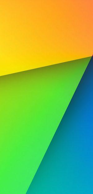 1080x2240 Background HD Wallpaper 069 300x622 - 1080x2240 Wallpapers