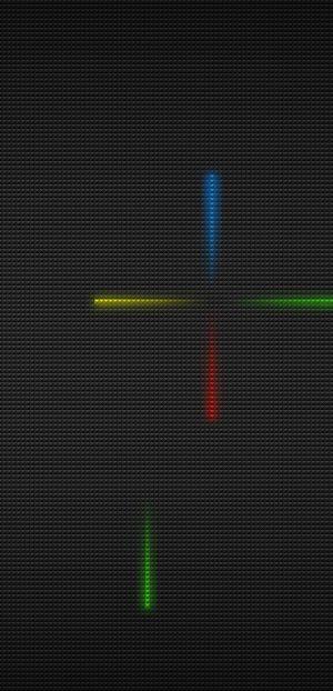 1080x2240 Background HD Wallpaper 070 300x622 - 1080x2240 Wallpapers