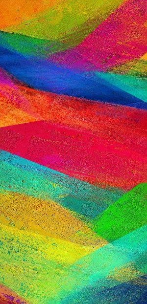 1080x2240 Background HD Wallpaper 072 300x622 - 1080x2240 Wallpapers
