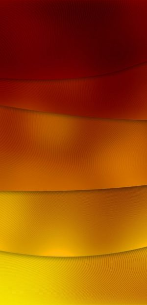 1080x2240 Background HD Wallpaper 077 300x622 - 1080x2240 Wallpapers