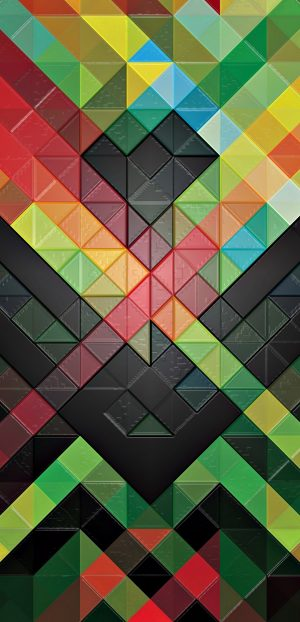 1080x2240 Background HD Wallpaper 080 300x622 - 1080x2240 Wallpapers