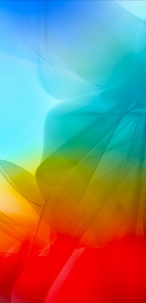 1080x2240 Background HD Wallpaper 081 300x622 - 1080x2240 Wallpapers