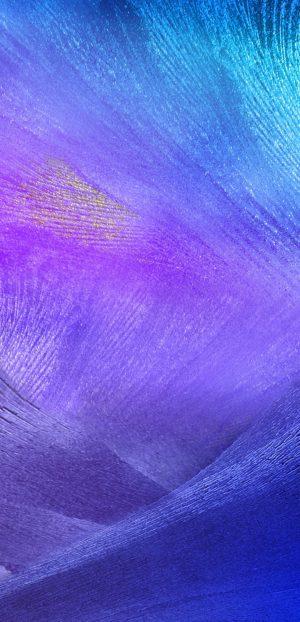 1080x2240 Background HD Wallpaper 098 300x622 - 1080x2240 Wallpapers
