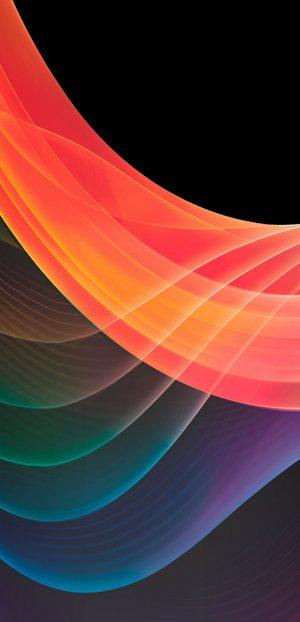 1080x2240 Background HD Wallpaper 112 300x622 - 1080x2240 Wallpapers