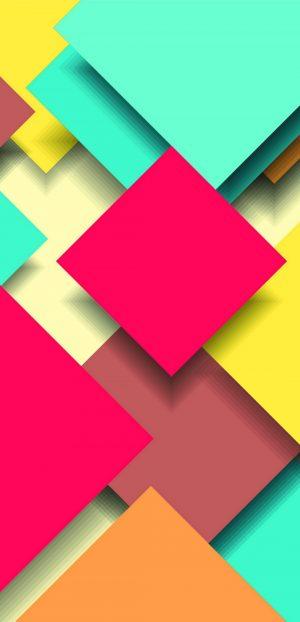 1080x2240 Background HD Wallpaper 114 300x622 - 1080x2240 Wallpapers