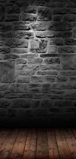 1080x2240 Background HD Wallpaper 115 300x622 - 1080x2240 Wallpapers